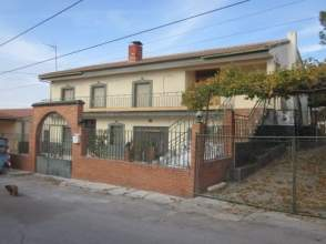 Chalet en calle Delantera, nº 10