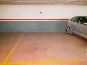 Garajes en vinar s castell n castell en venta for Garaje castellon