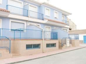 Chalet en calle Vereda Real, nº 5