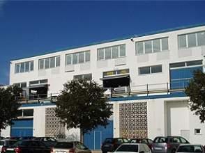 Locales y oficinas en es pil lar s 39 aranjassa aeroport for Sa nostra oficinas palma