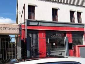 Nave industrial en calle Gremio Tintoreros. P.I. Son Castello, nº 19