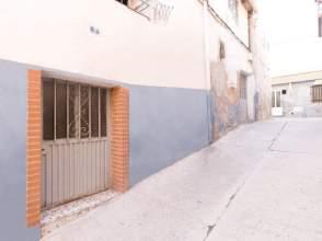 Chalet en calle Escuadra, nº 3