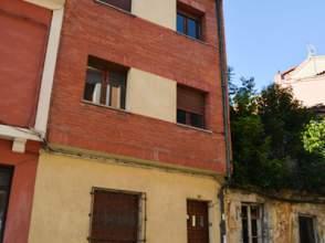 Chalet en calle Doctor Cuesta Olay, nº 10