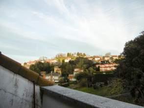 Ático en Avenida Oviedo