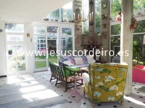 Pisos con 3 o m s habitaciones en a ramallosa san pedro for Casa planta ramallosa