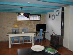 Alquiler de pisos en azuqueca de henares guadalajara casas y pisos - Pisos de alquiler en azuqueca de henares particulares ...