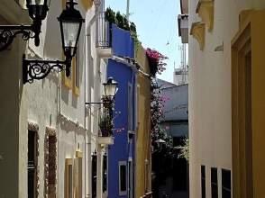 Chalet en Marbella