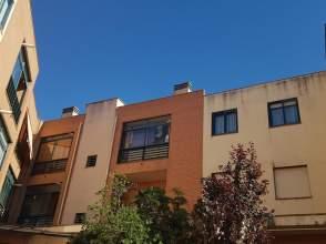 Piso en calle Narros del Castillo