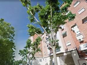Piso en calle de Santiago Alió