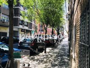 Piso en calle Fray Luis Urbano