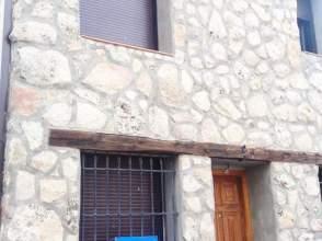 Finca rústica en Pelayos del Arroyo