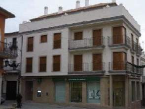 Piso en Plaza España, nº 27