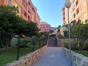 Piso en Marbella