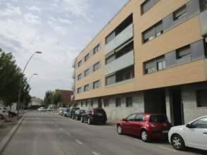 Piso en calle C La Bassa