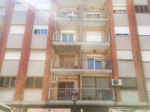 Piso en calle Av Blasco Ibañez