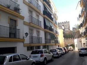 Apartamento en calle Francisco Garcia Parra