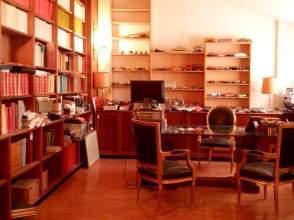 Oficina en calle Avda. Rey Don Jaime