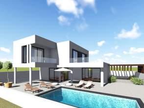Casa en Área de Anaga