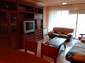 Alquiler de pisos en cambrils tarragona casas y pisos for Pisos de alquiler en cambrils