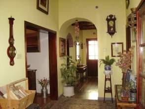 Casa en San Miguel de Abona