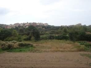terrenos en terra alta tarragona en venta