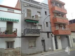 Piso en calle Asuncion, 21 Bajo, nº 21