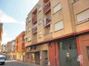 Piso en calle Gonzalez Gallarza, nº 26