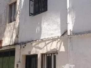 Casa en calle Amor de Dios, nº 53
