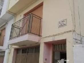 Casa en calle Reyes Católicos, nº 2
