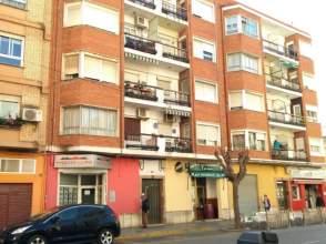 Piso en calle Pla D Larc, nº 50