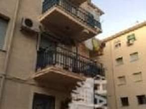 Piso en calle Cuenca, nº 10