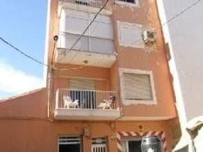 Piso en calle Asuncion, 5 3 º A, nº 5