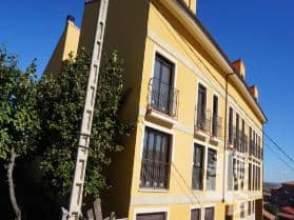 Dúplex en calle Tejera, nº 12