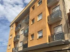 Piso en calle Gomez Ferrer, nº 14