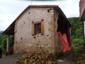 Casa en calle Calga, nº 18