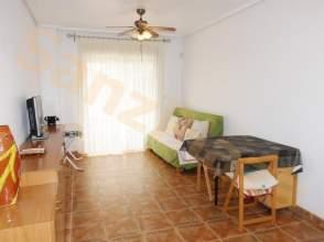 Apartamento en calle Pedro Lorca