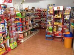 Locales comerciales de alquiler en rafelbunyol val ncia for Pisos alquiler rafelbunol