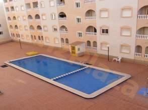 Apartamento en calle San Pascual