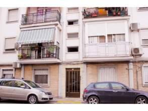Piso en Xàtiva