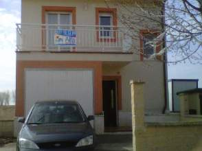 Casa unifamiliar en Turegano