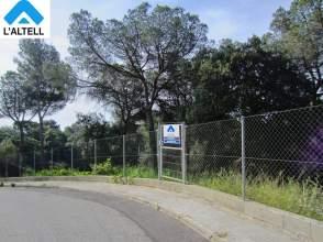 Terreno en La Miranda