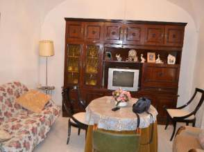 Casa unifamiliar en Alconera