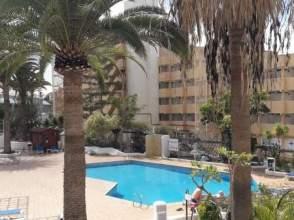 Apartamento en Costa Adeje