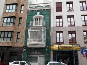 Casa en calle Cuenca-Fray Luis de Leon, nº 24