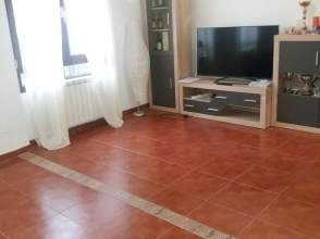 Casa en calle Las Quintanillas