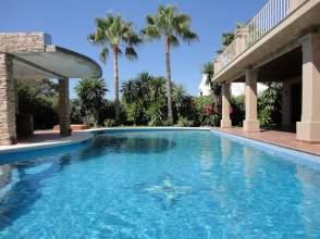 Casa en Oasis de Marbella