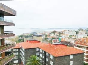 Piso en calle Avenida los Infantes, nº 28