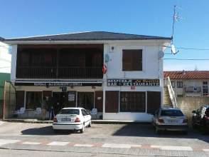 Casa en calle calle Jose Maria Cañas, nº 34