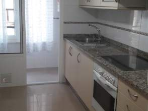 Apartamento en Milladoiro