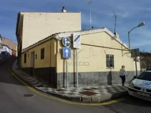 Casa en Cuenca